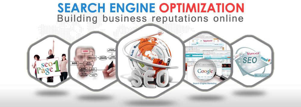 Contact Us, SEO and Software Companies Oman, InsideInfotech com